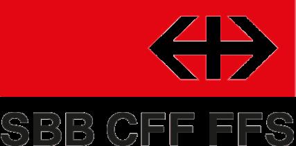 SBB-CFF-FFS